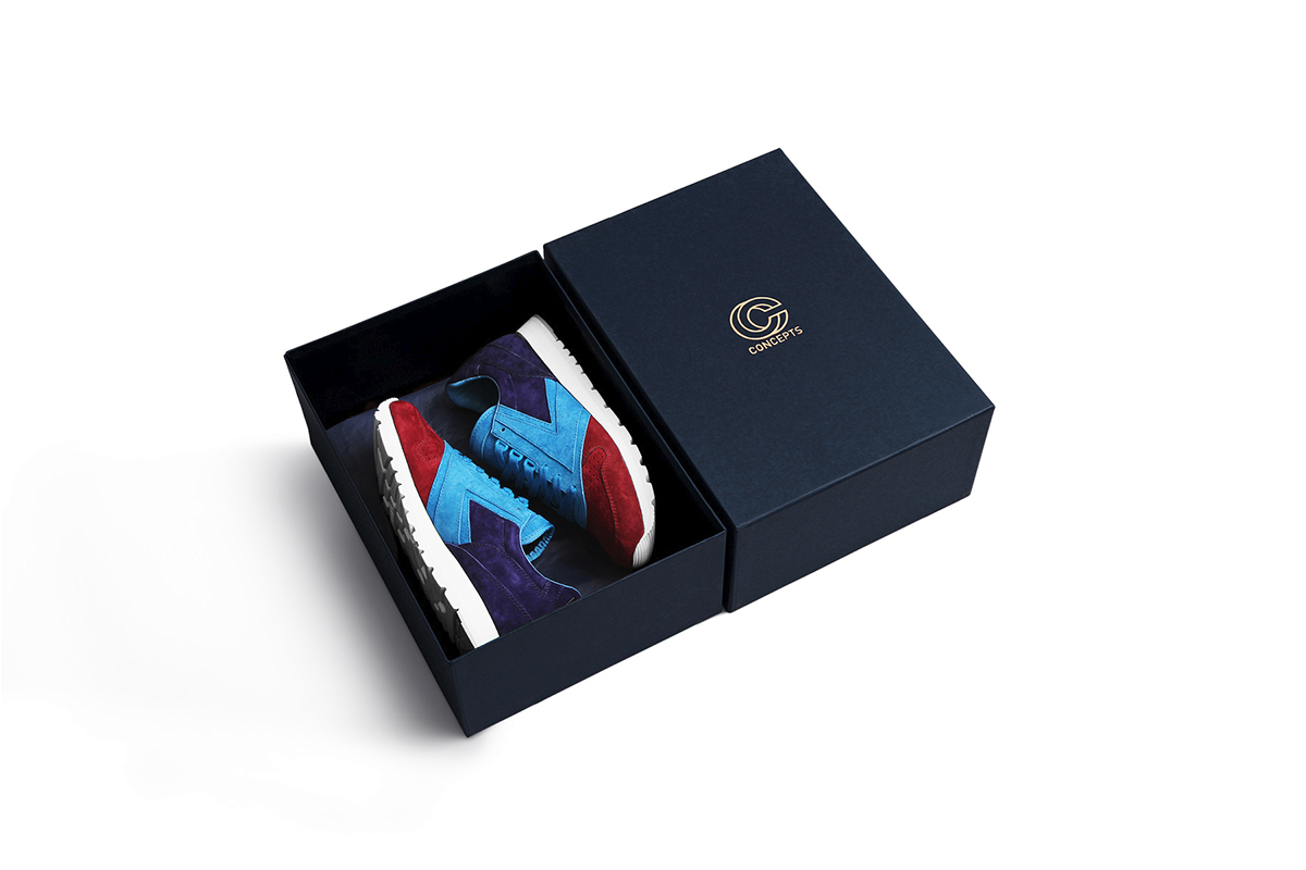 Concepts-Brooks-Chariot-Merlot-3