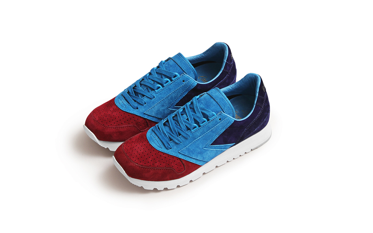 Concepts-Brooks-Chariot-Merlot-4