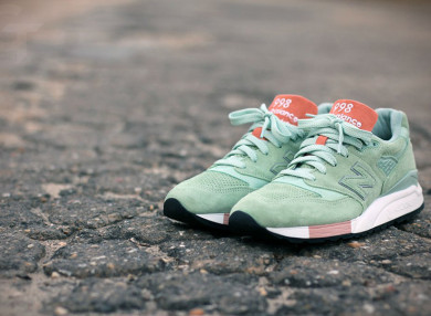 Concepts-NB-998-Mint-Thumb