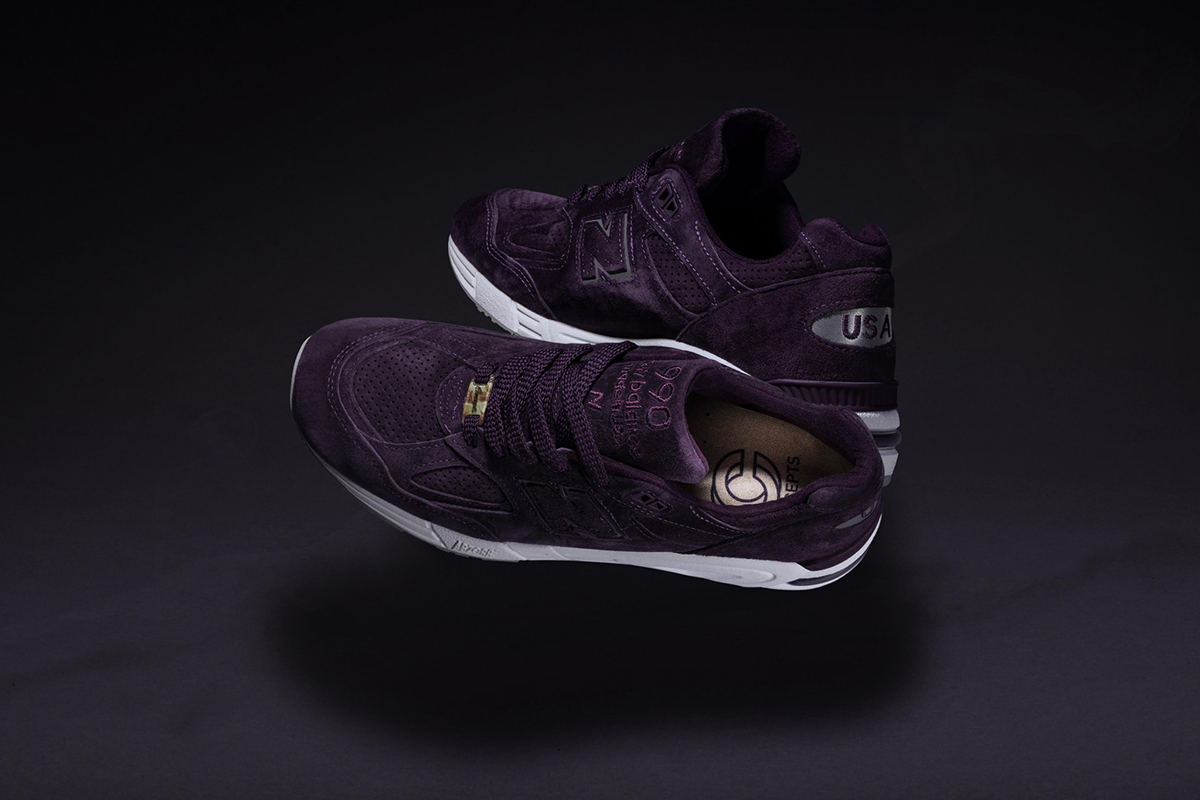 Concepts-Nb-990-tyrian-3