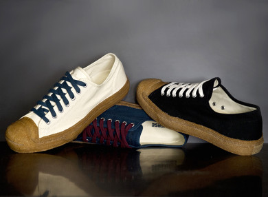 Converse-Jack-Purcell-Crepe-Collection-thumb