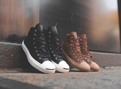 Converse-Jack-Purcell-Premium-FW14-thumb