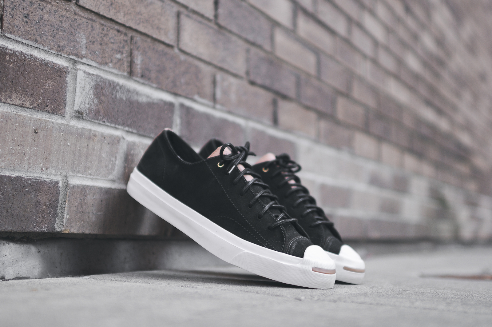 Converse-Jack-Purcell-Spit-Tongue-2