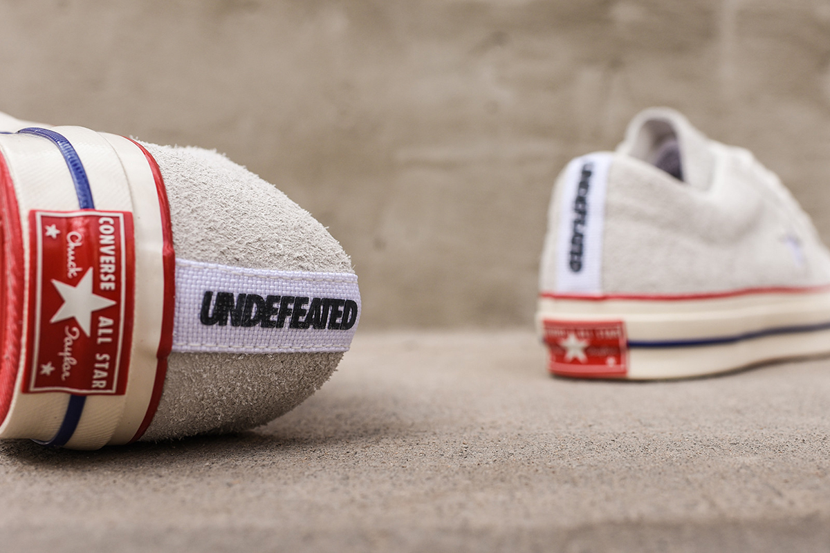 Converse-Undefeated-2017-3