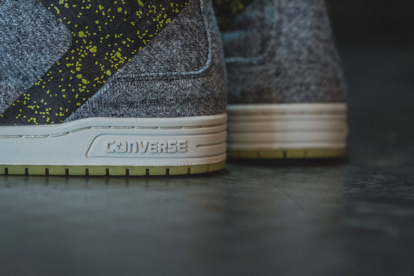 Converse-Weapon-Ray-Pack-3