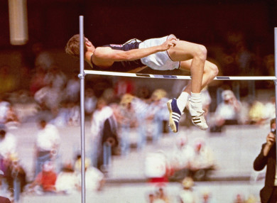 DICK-FOSBURY-MEXICO-68