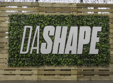 Dashape-2016-Madrid-Thumb