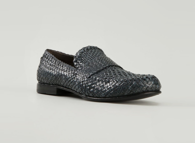 Dolce-Gabana-Loafer-1