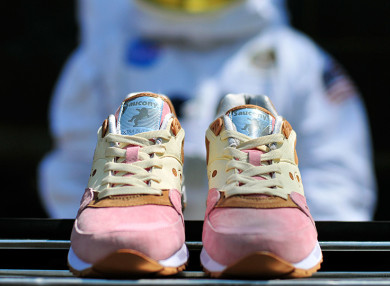 ExtraButter_Saucony_SpaceSnack_ShadowMaster_thumb