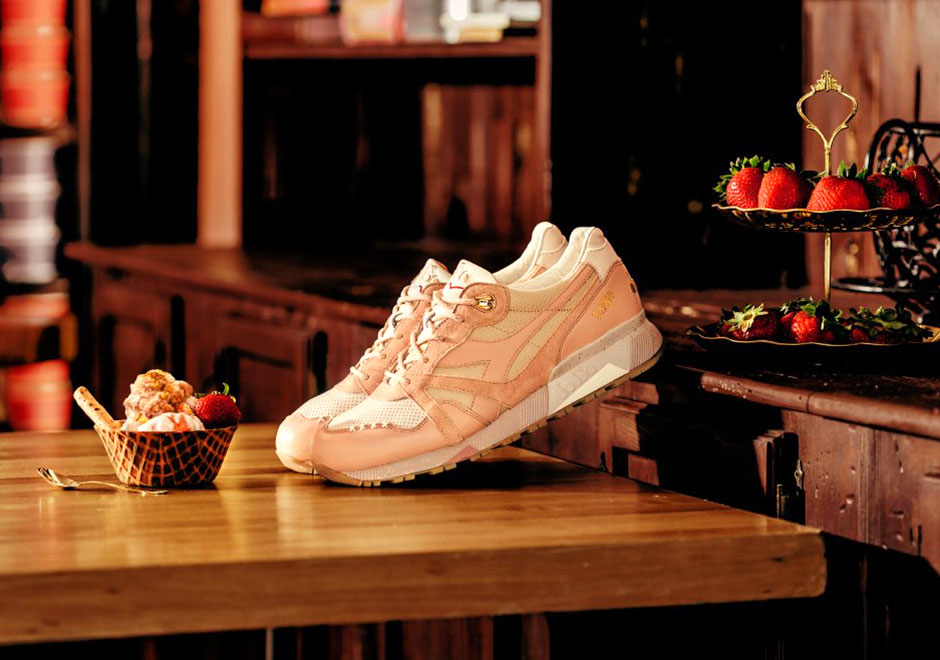 feature_diadora_n9000_strawberry-gelato-1
