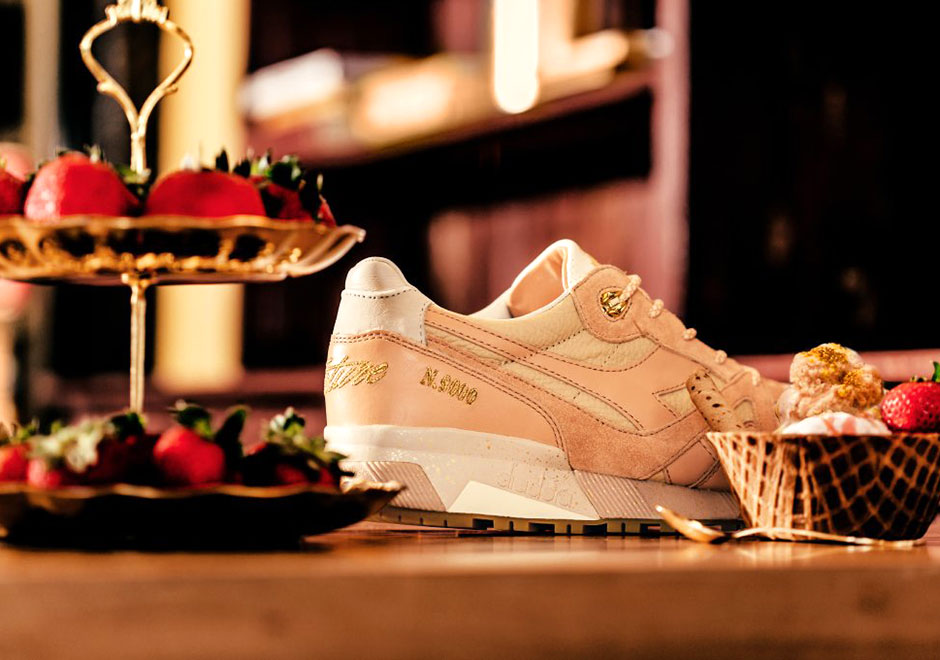 feature_diadora_n9000_strawberry-gelato-2
