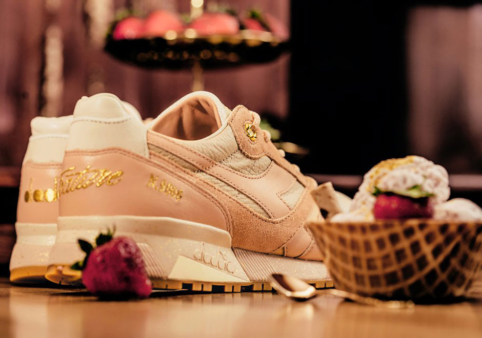 feature_diadora_n9000_strawberry-gelato-4