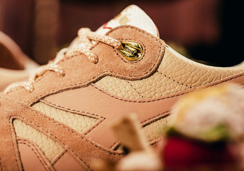 feature_diadora_n9000_strawberry-gelato-6