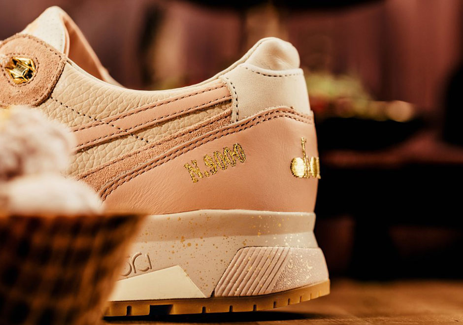 feature_diadora_n9000_strawberry-gelato-7