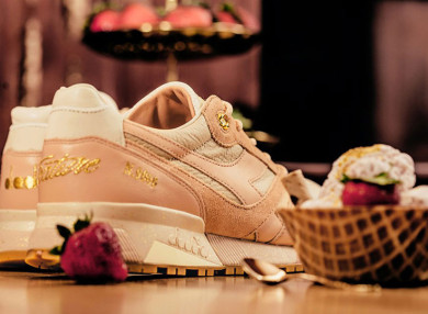 feature_diadora_n9000_strawberry-gelato-thumb