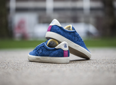 FP-Converse-Breakpoint-5