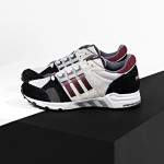 Footpatrol x Adidas Consortium Tour EQT Running Cushion '93