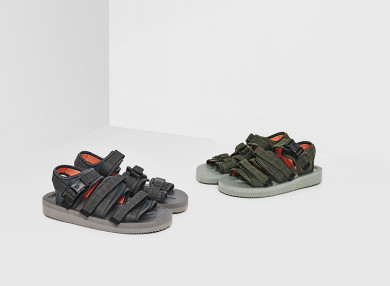 Footpatrol-beams-suicoke-blog-thumb