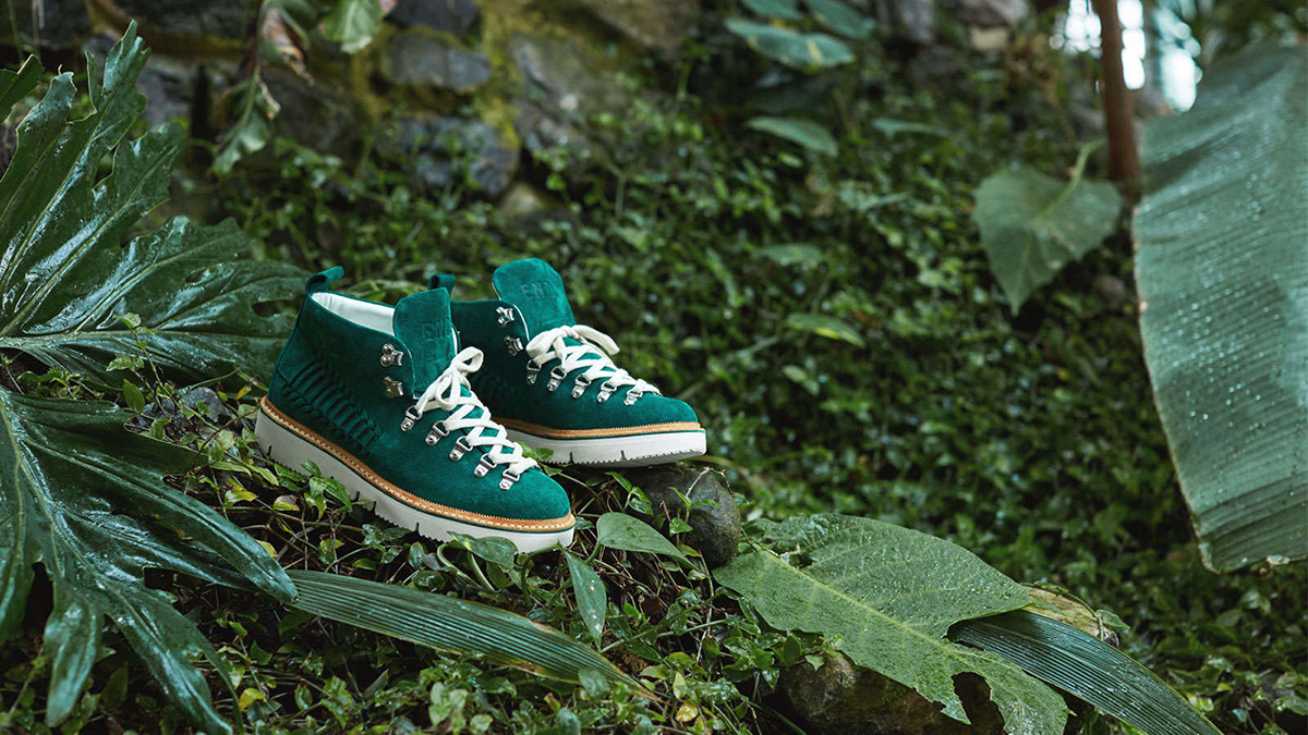 Fracap-x-END-Evergreen-Hero-1-jpg