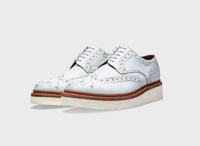 Grenson-derby-brogue-blanco-thumb