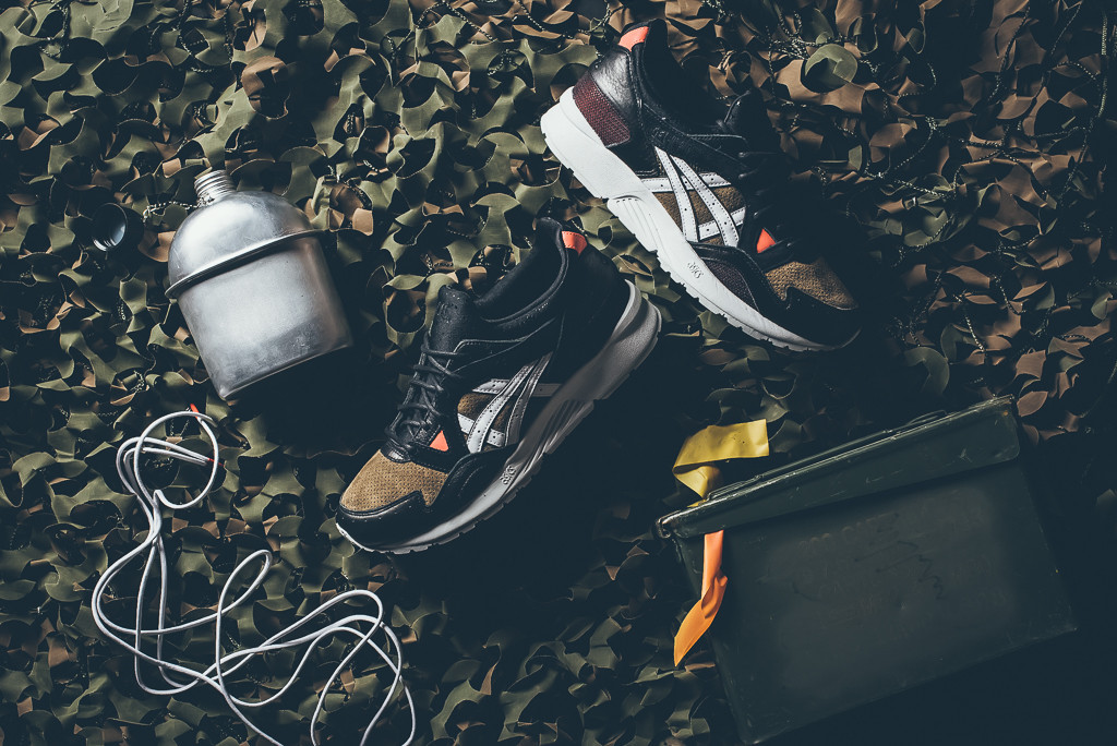 Highs_and_Lows_x_Asics_Gel_Lyte_V_Medic_Sneaker_Politics_Hypebeast_19_1024x1024