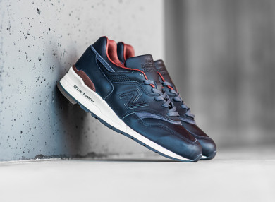 Horween-New-Balance-997-thumb