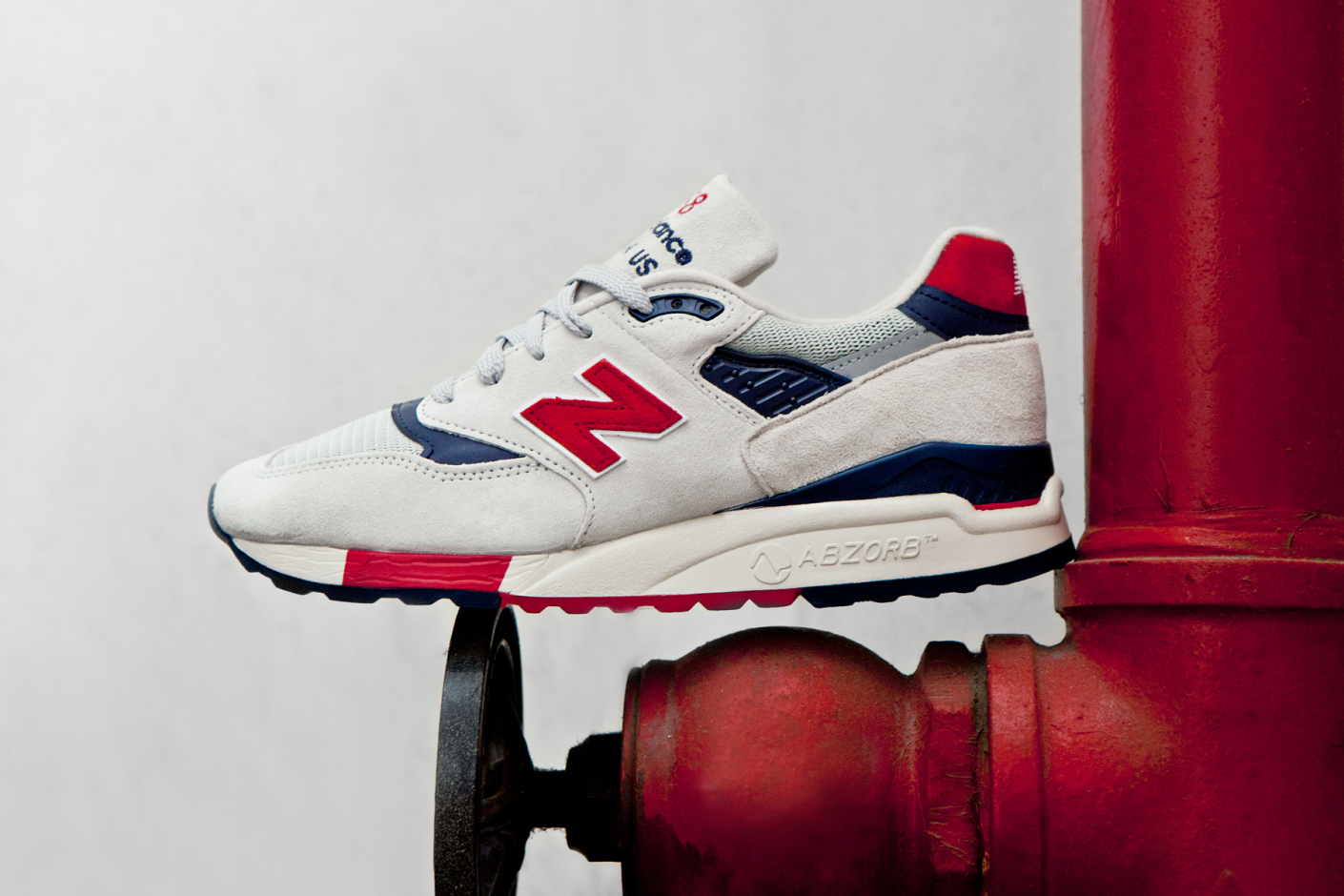 J-Crew-New-Balance-998-Indepence-Day