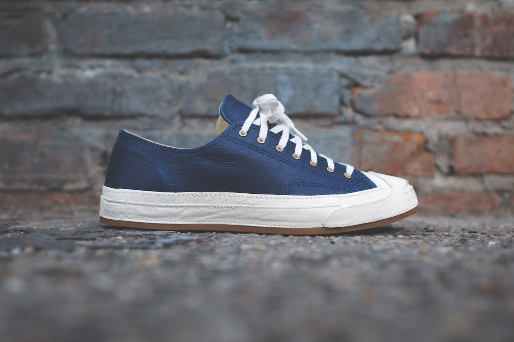 Jack-Purcell-JP-Post-Applied-01