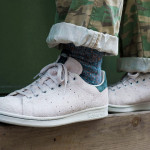 Juice x Adidas Consortium Tour Stan Smith