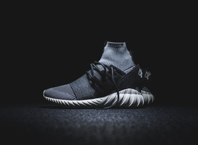 KITH-tubular-doom-thumb