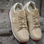 LimitEDitions x Le Coq Sportif «Patachou»