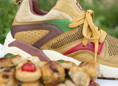 Limiteditions-Puma-Blaze-of-Glory-Panellets-1
