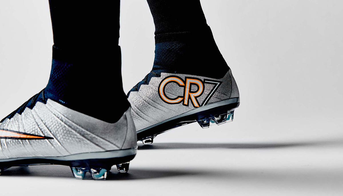 Mercurial-Superfly-CR7-clasico-2