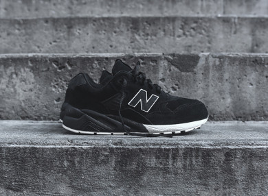 NB-580-black-thumb
