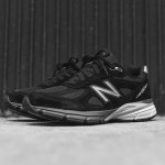 Muy recomendables: New Balance 990v4