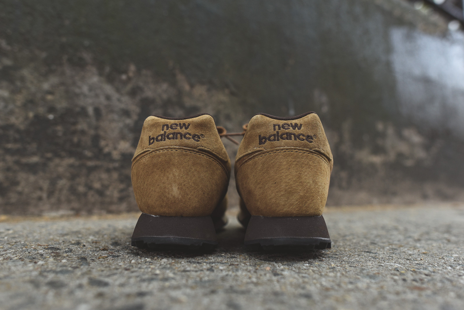 NB-Trailbuster-FW15-2