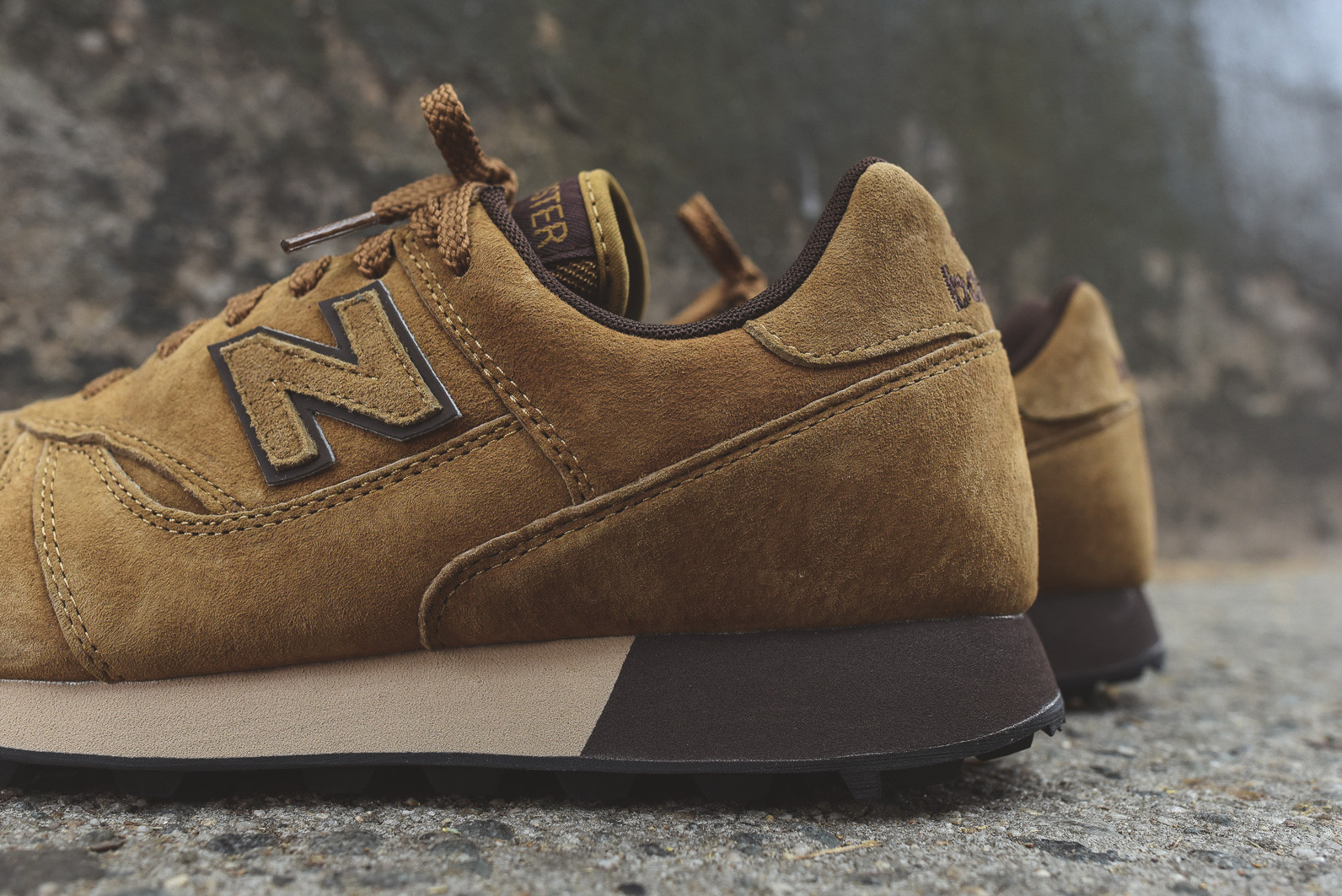 NB-Trailbuster-FW15-3