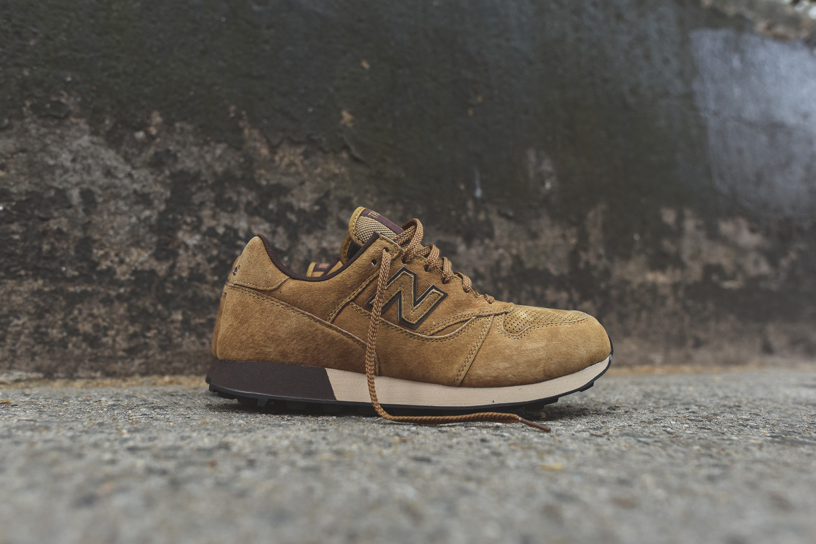 NB-Trailbuster-FW15-5