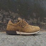 Avance: New Balance Trailbuster  FW15