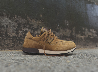 NB-Trailbuster-FW15-thumb