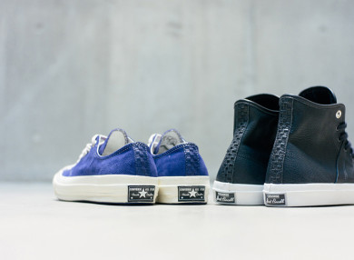 Neighborhood-x-Converse-Holiday-Collection-2013-thumb