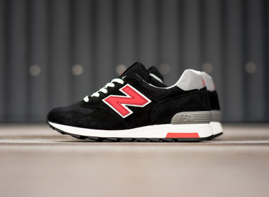 New-Balance-1400-Connoisseur-Collection-thumb