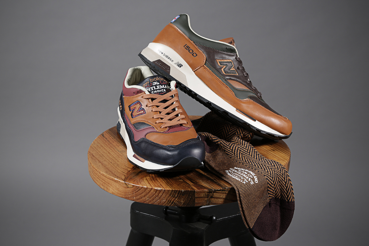 New-Balance-1500-Gentleman-Choice-1