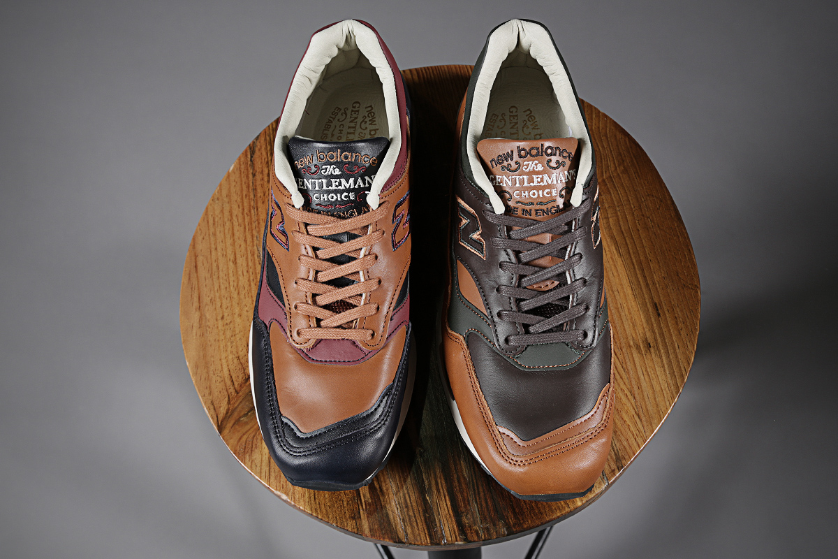 New-Balance-1500-Gentleman-Choice-2