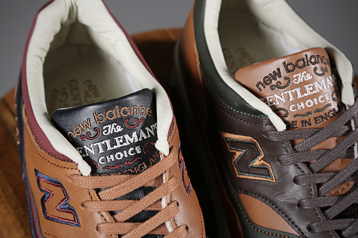 New-Balance-1500-Gentleman-Choice-3