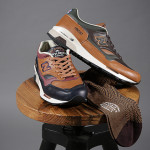 New Balance 1500 'Gentleman's Choice Pack'