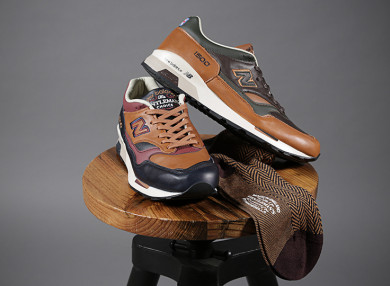 New-Balance-1500-Gentleman-Choice-thumb