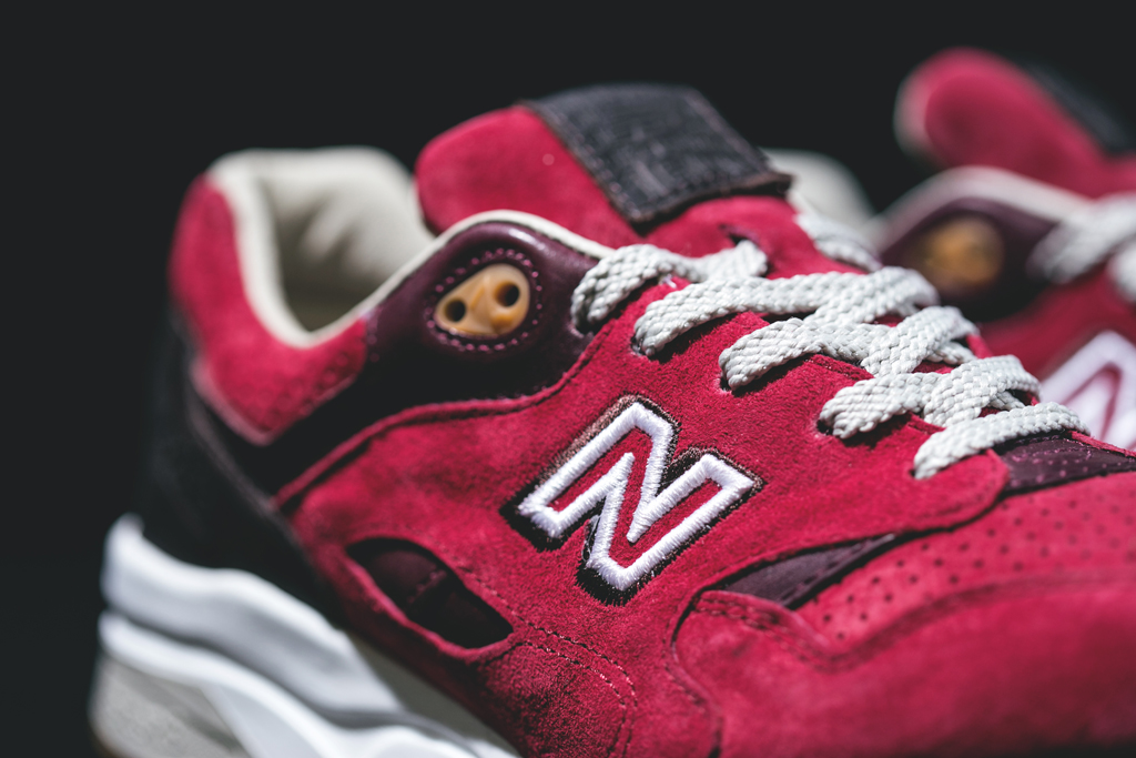 New-Balance-1600-Barbershop-burdeos-lateral