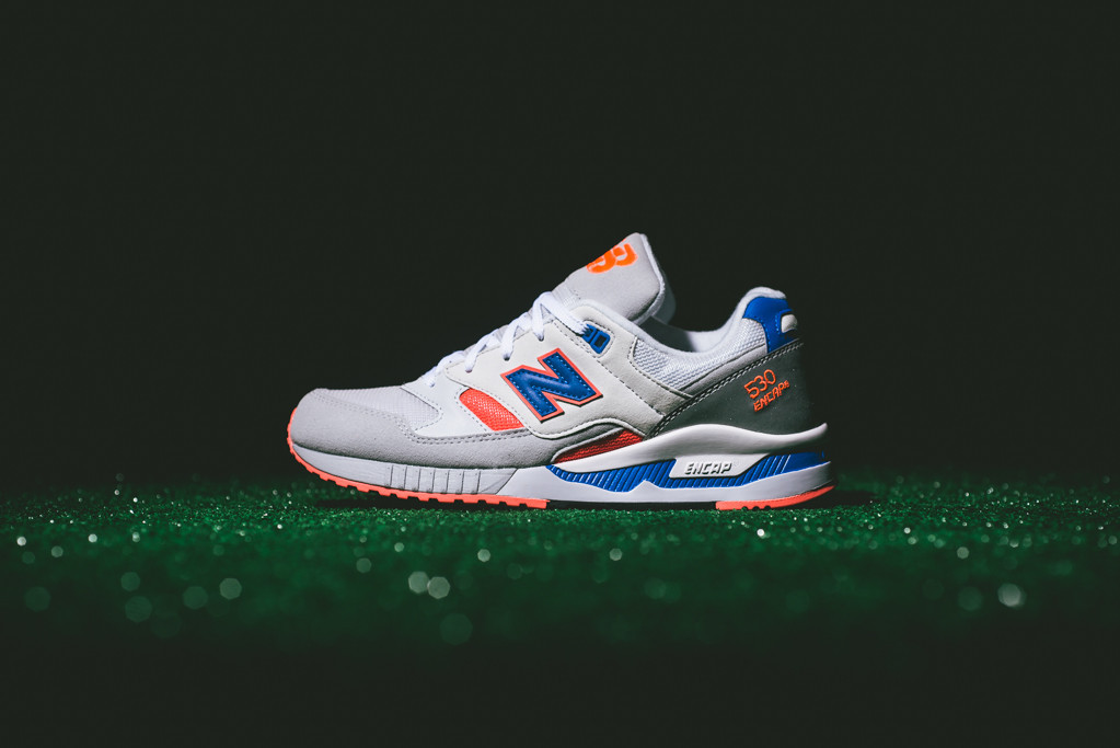 New-Balance-530-90s-Running-Collection-2