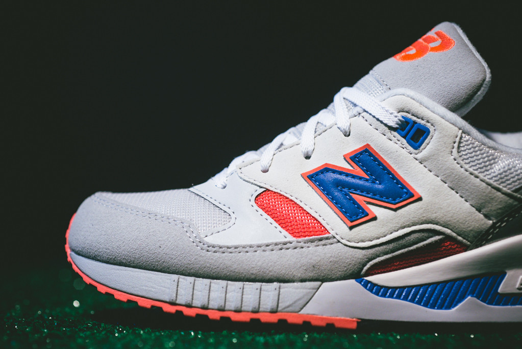 New-Balance-530-90s-Running-Collection-3